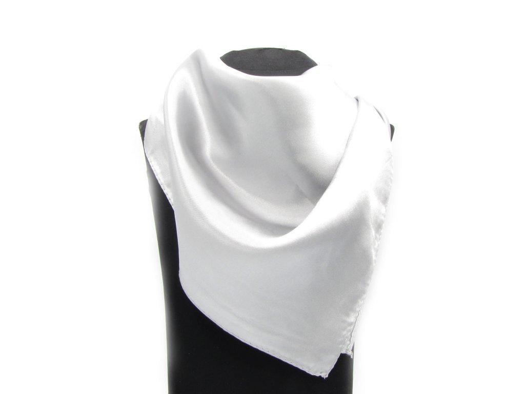 Šátek Hijab - Hazan
