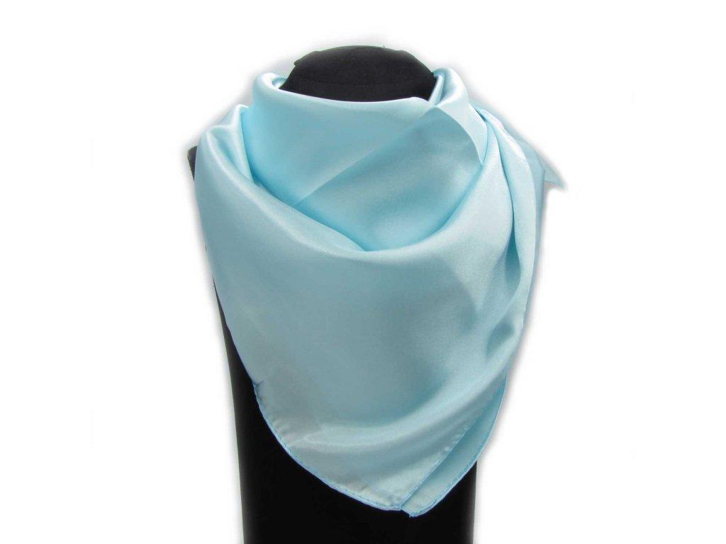 Šátek Hijab - Leyla