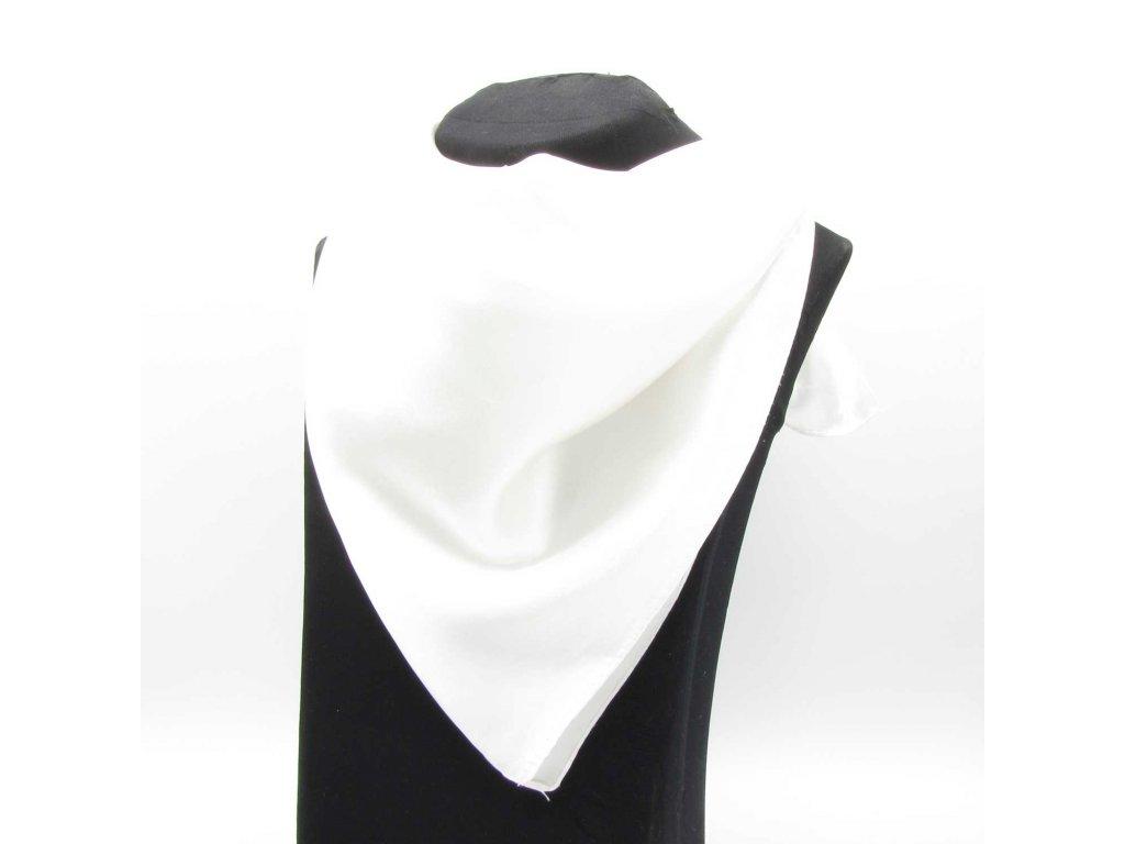 Šátek Hijab - Melek