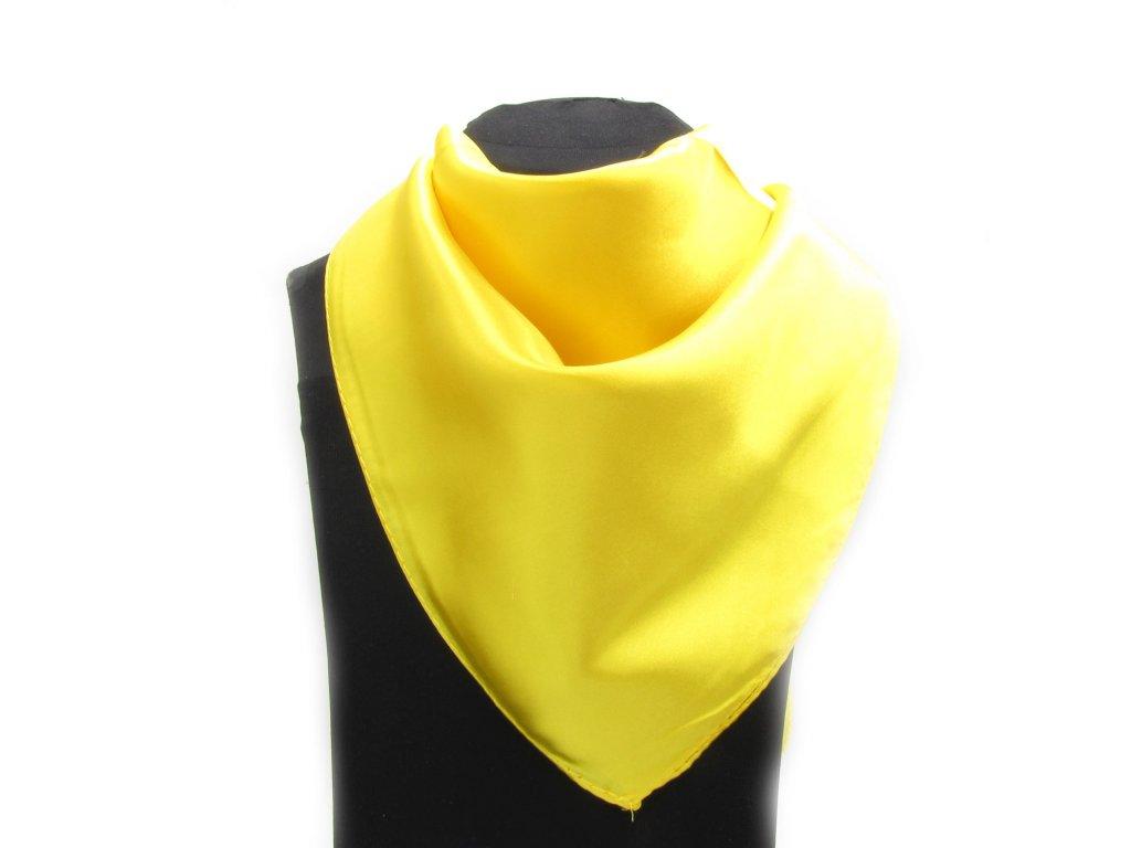 Šátek Hijab - Nur