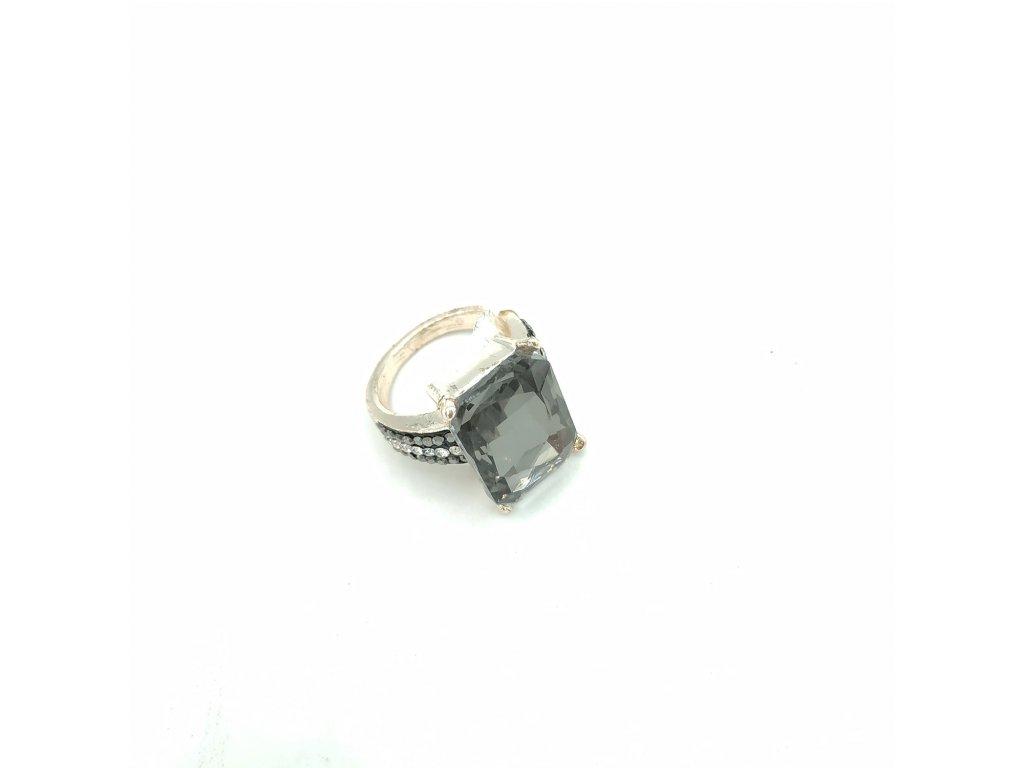 prsten nisan sedy 01
