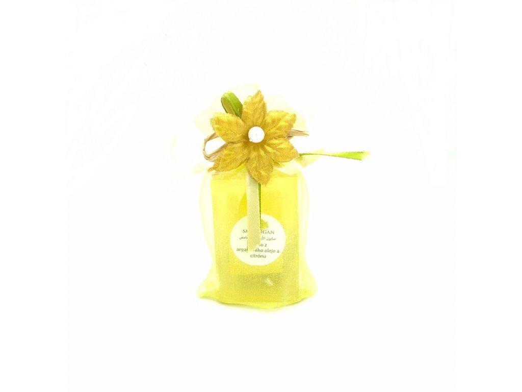 mydlo z arganoveho oleje a citronu 01