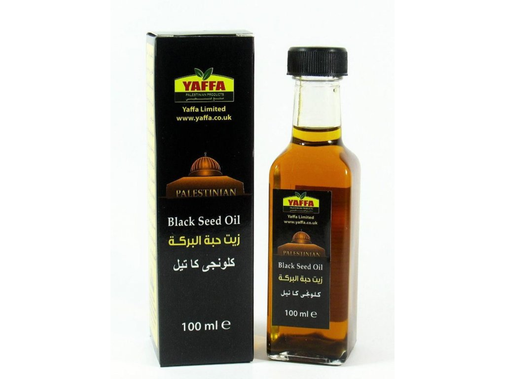 yaffa black seed oil 3