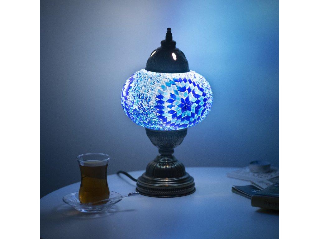 lampa reem 01