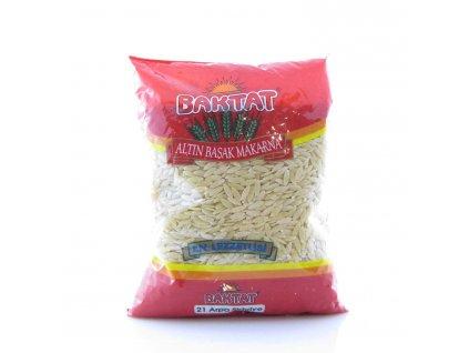 Těstovinová rýže - Arpa Šehriye - Baktat 500g