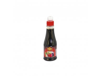 Sirup z granátového jablka - Baktat 325g
