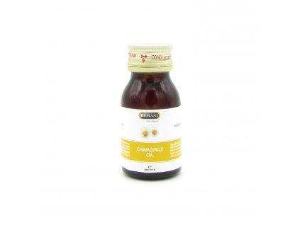 Heřmánkový olej - Hemani 30ml