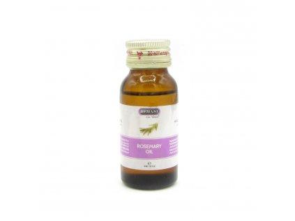 Rozmarýnový olej - Hemani 30ml