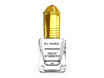 fruit do´rient