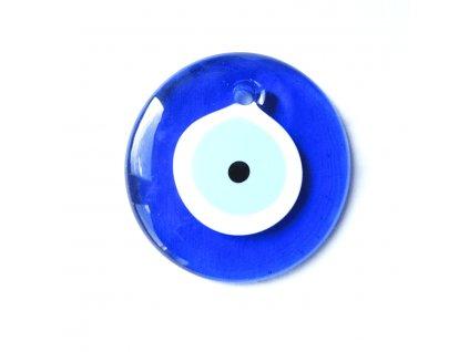 Amulet - Alláhovo oko XL