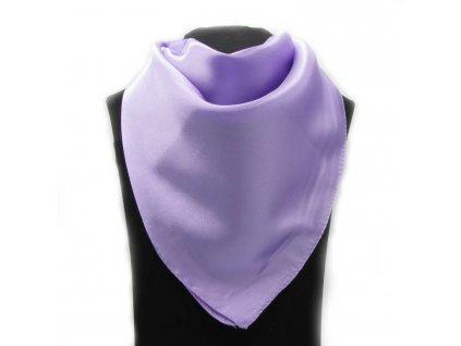 Šátek Hijab - Banu