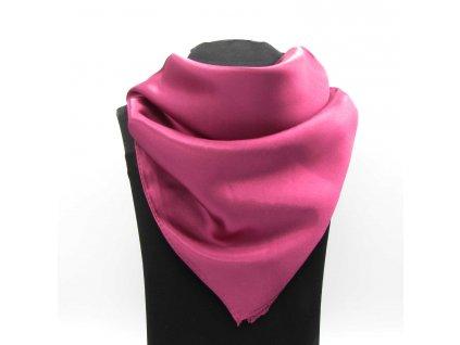 Šátek Hijab - Ceren