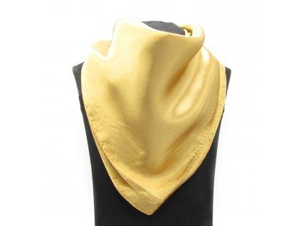 Šátek Hijab - Elmas