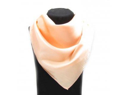 Šátek Hijab - Nesrin