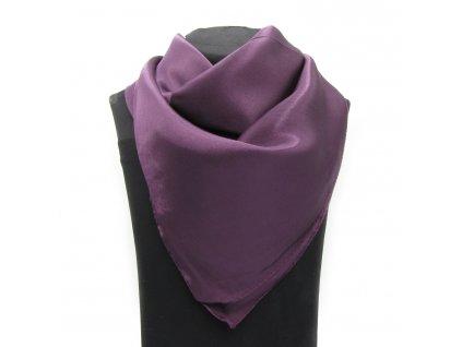 Šátek Hijab - Ece