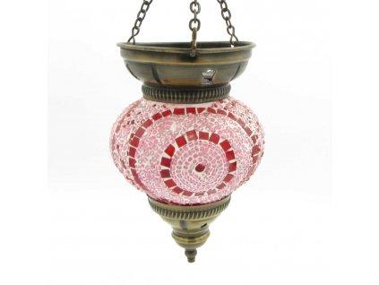 lampa zavesna salma 01