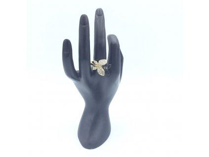 prsten kelebek 01