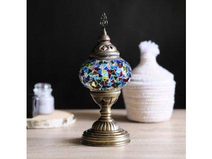 lampa kismet 01