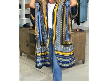 kimono sabella 01