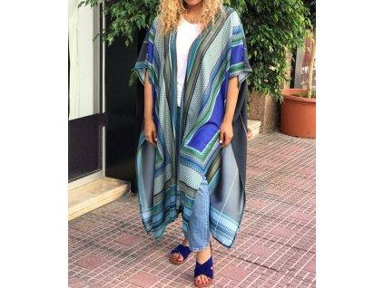 kimono talisha 02