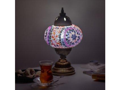 lampa abela