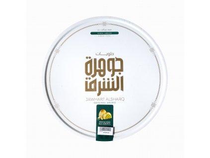 Maamoul - Sušenky s pistáciemi - Jawharat Asharq 750g
