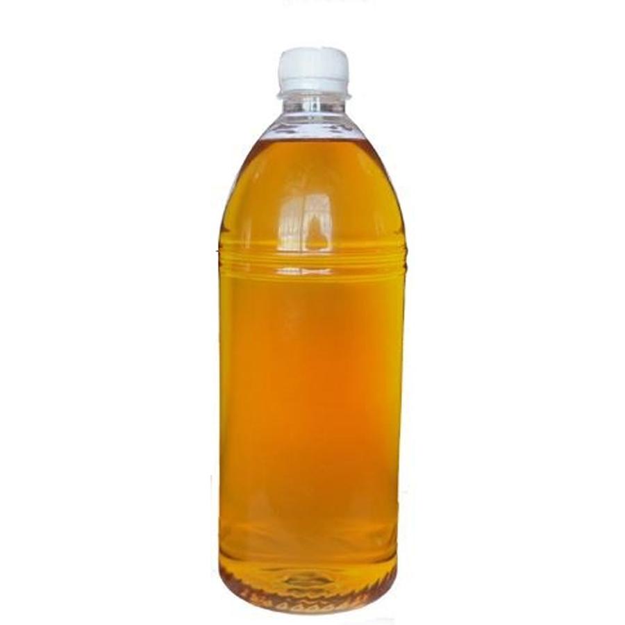 Krásy Orientu BIO Arganový olej kosmetický 1000ml