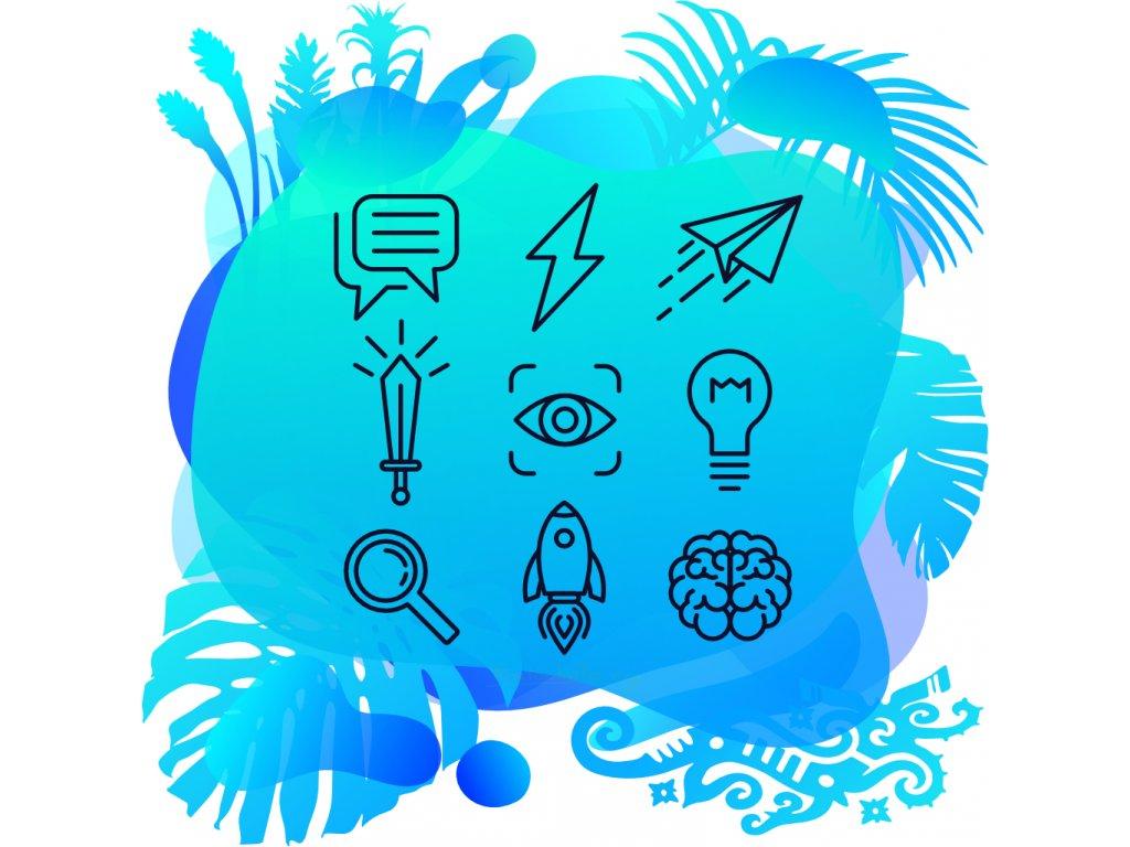 5 W Kas