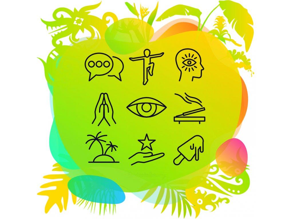 13 Yellow