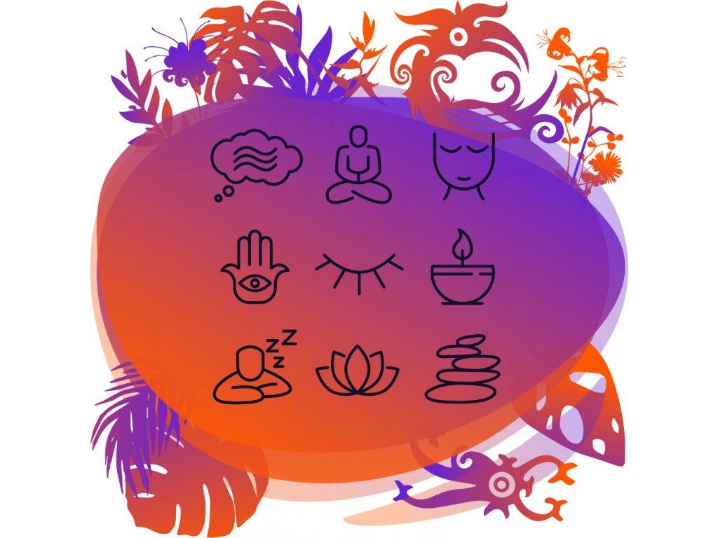 14 Brown