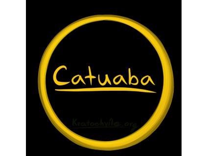 Catuaba
