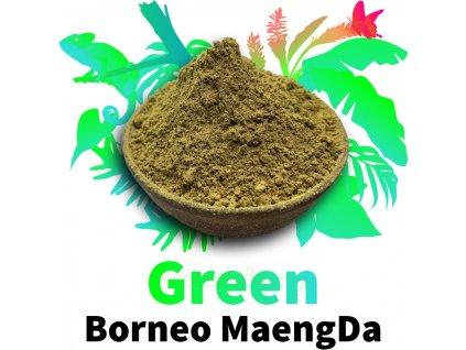2 Green MaengDa1