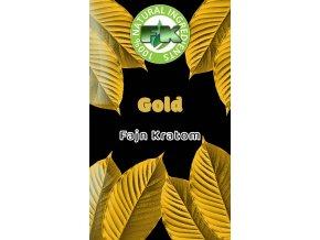 Fine Kratom Gold vein