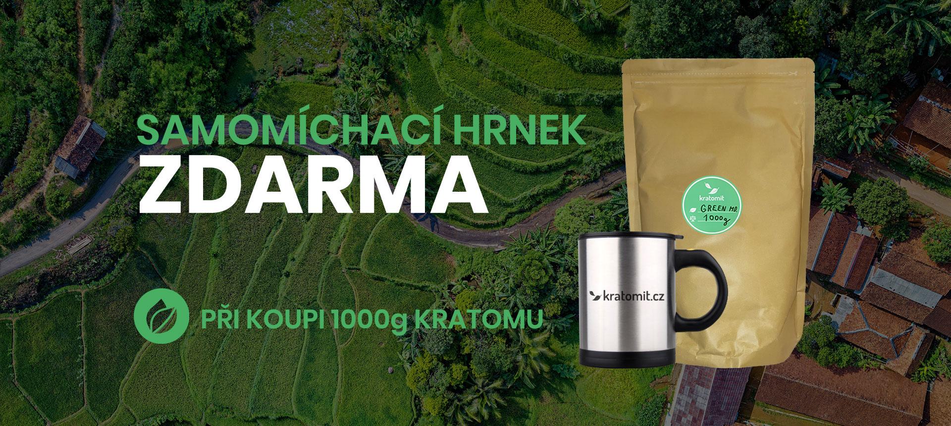 Banner_PC_Hrnek