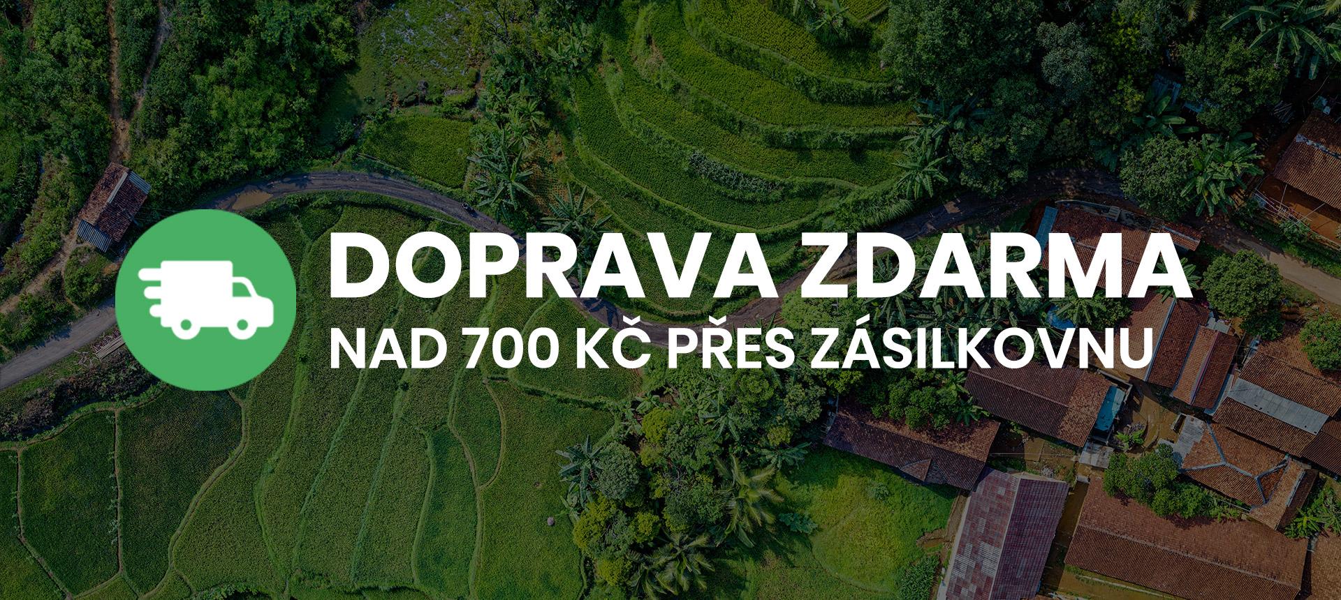 Banner_kratomit.cz_doprava zdarma