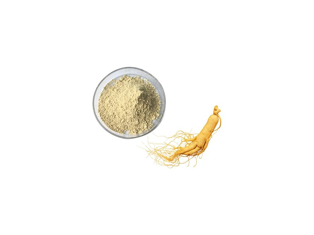 panax ginseng extract, capsules, kratom prášek, ostrava, praha