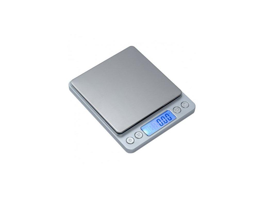 digitální váha, ostrava prodej
