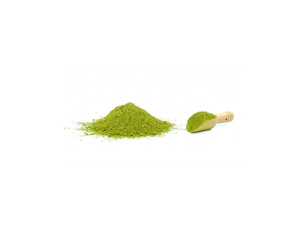 tea powder wood tea scoop 36897 196
