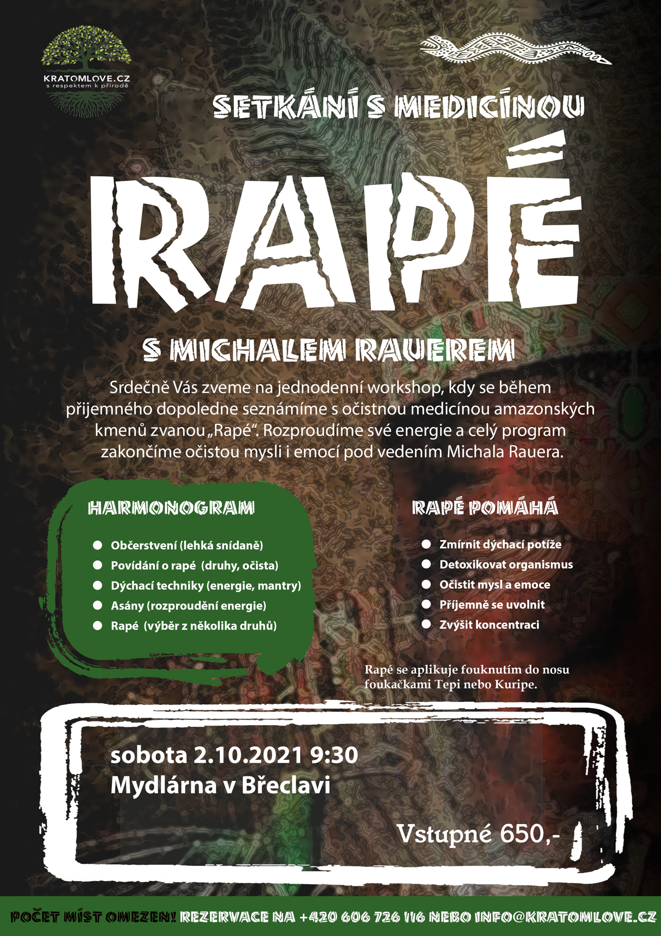 rape_poster1