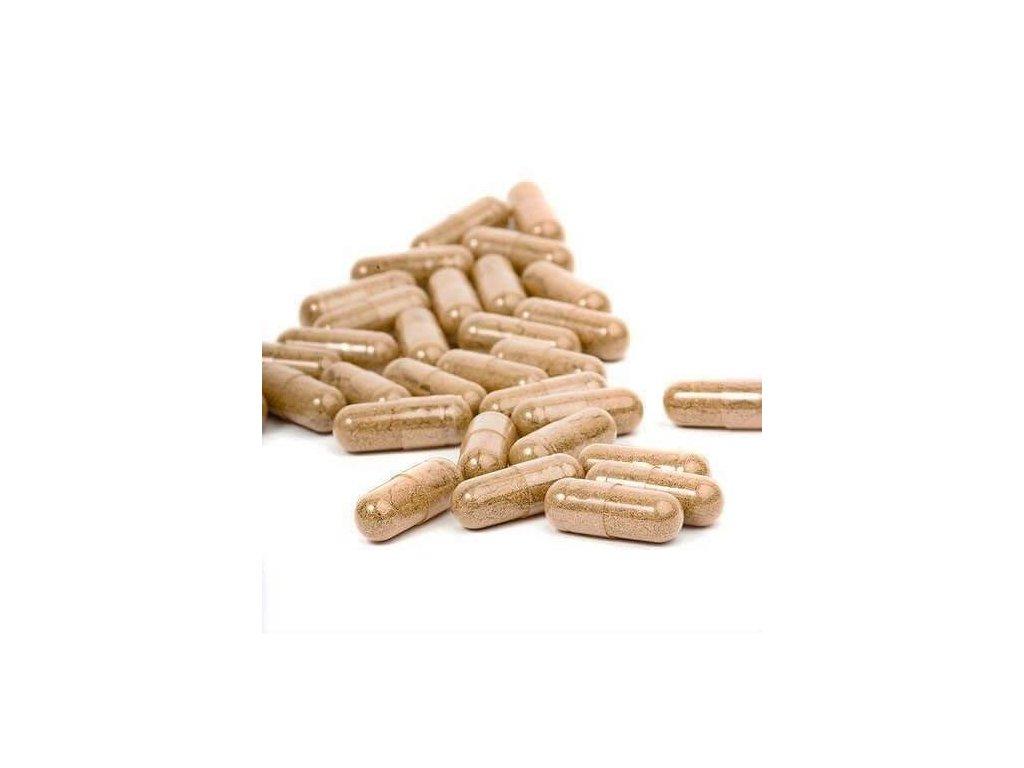 akuamma capsules grande