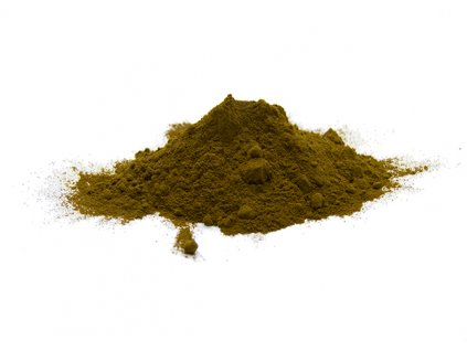 kratom extract thai