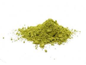 green puan kopie