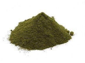 Guayusa green mleta