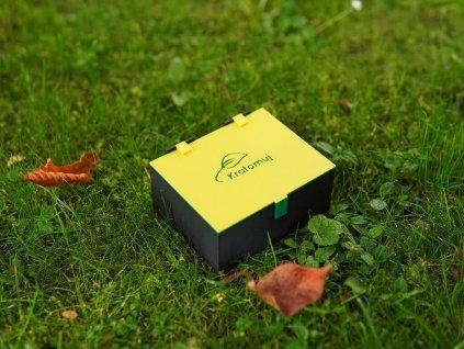 Krabička Kratomuj - velká