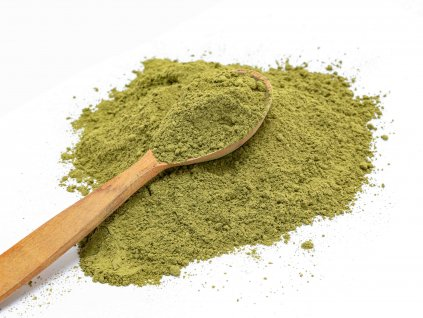 61 bali green