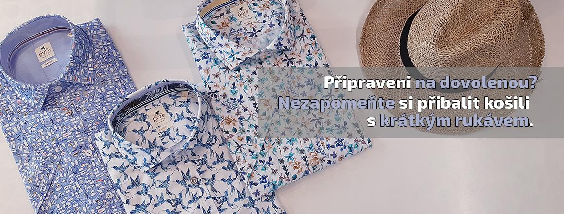https://www.kravatak.cz/kosile/?pv114=1827