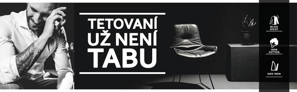 tabu_eterna