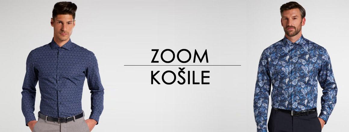 zoom-kosile-2021