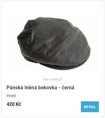 bek_cer