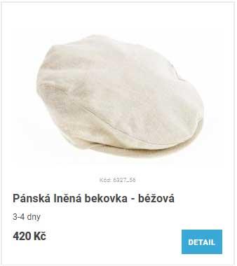 ber_bil
